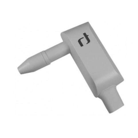 Inverto Multiconnect Twin Universal-LNB Ø23mm 0,2dB
