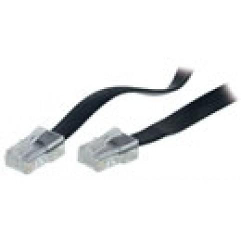 ISDN-Verbindungskabel 10m
