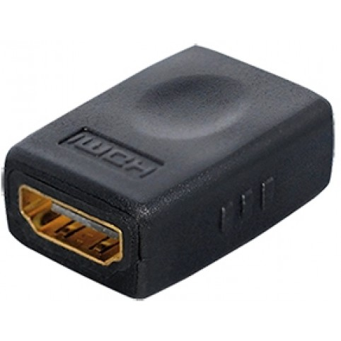 HDMI Verbinder Buchse -Buchse