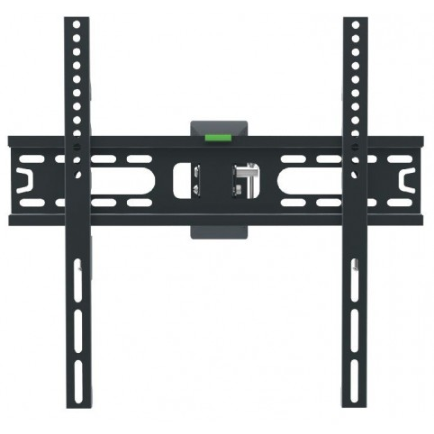 AX Premium LCD/Plasmahalter für 26-55 Zoll TV max. 25kg