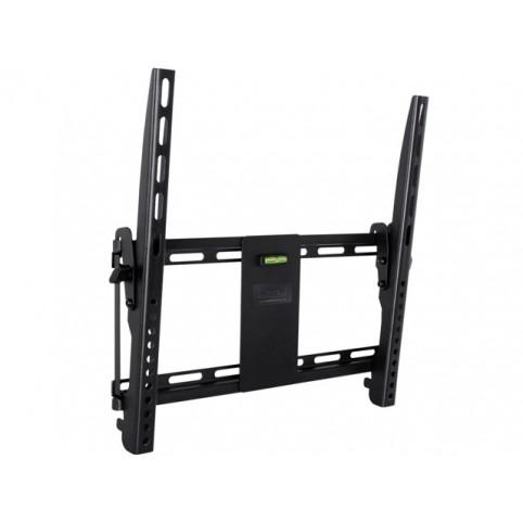 """Hagor Universal-Wandhalter für LCD/Plasma 46-63"""" bis 75 kg 10° neigbar"""
