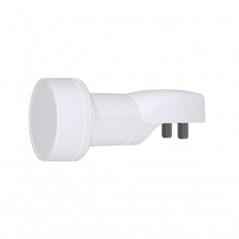Inverto Pro Ø40mm Wideband LNB, 300-2350Mhz