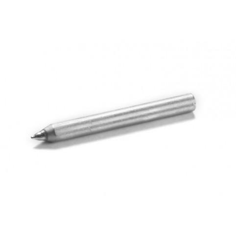 ERSA ERSADUR Lötspitze für Minityp S gerade bleistiftspitz 0,3 mm