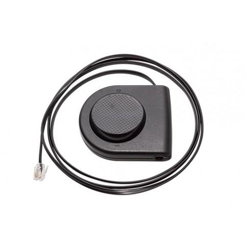 ERSA Standby-Schalter für Filtergerät EASY ARM 1 und 2