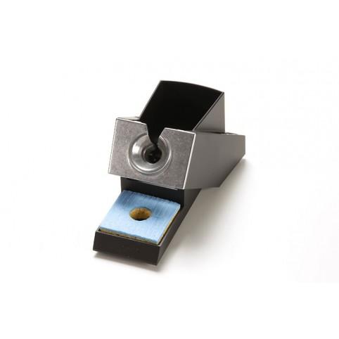 ERSA Ablageständer für Lötkolben i-Tool und i-Tool Nano