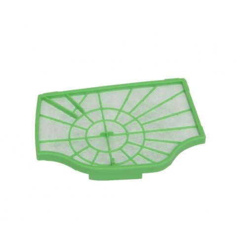 SEBO Motor-Filter für Sebo 370/470 Comfort- Geräte