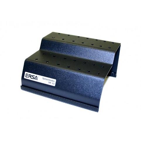 ERSA SMD-Spitzenhalter für Serie 0212 und 0422 unbestückt