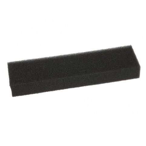 SEBO Abluftfilter für Sebo 370/470 Comfort-Geräte