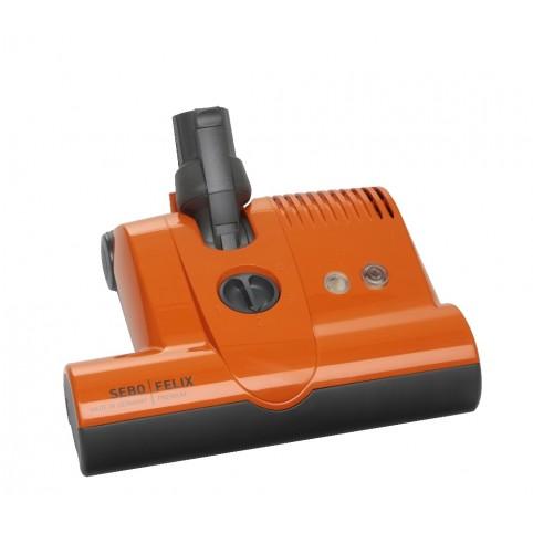 SEBO Elektroteppichbürste ET-1 FUN für Sebo FELIX 4-, K-, C- und D-Geräte