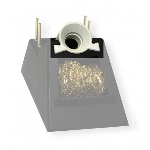 ERSA Keramikeinsatz für Ablageständer 0A52