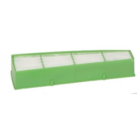 SEBO Filter, 1 Micro-Hygienefilter für C1/C2/C2.1/C3/C3.1- Geräte