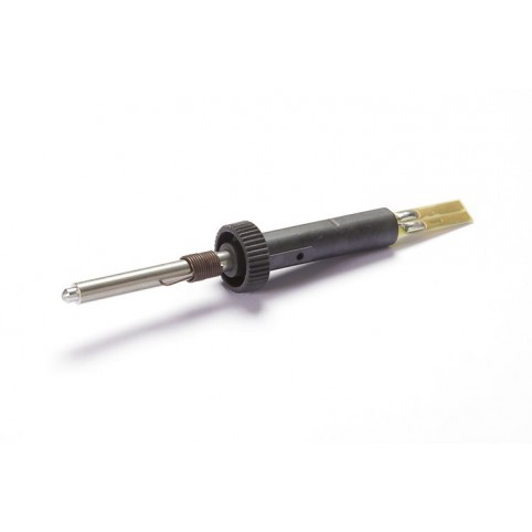 ERSA Ersatzheizkörper 80W für Lötkolben Power Tool