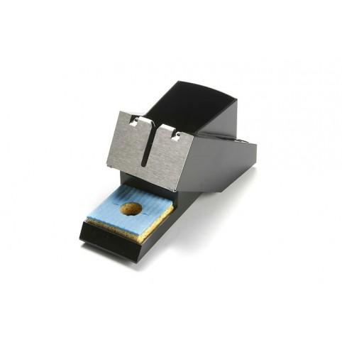 ERSA Ablageständer für Entlötpinzette Chip Tool