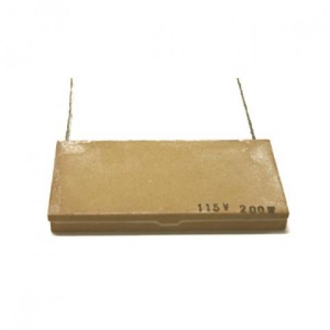 ERSA Ersatzheizkörper für Lötbad T11 200W