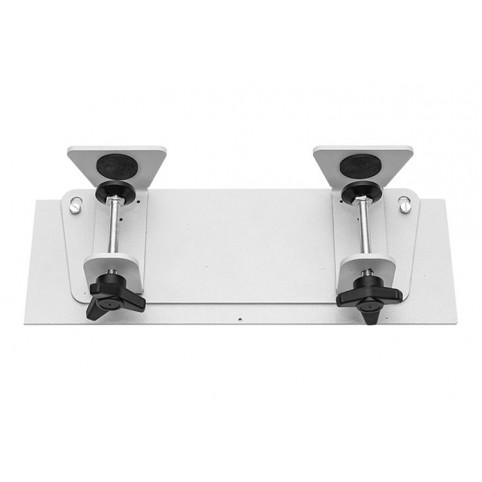 ERSA Tischhalterung für Filtergerät EASY ARM 2