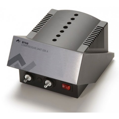 ERSA Vakuumstation für Entlötgerät X-Tool