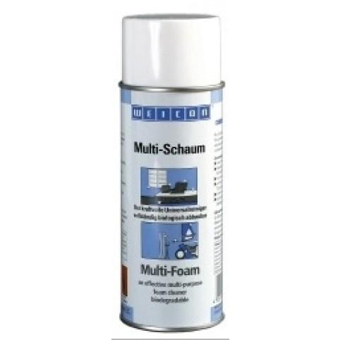 Weicon Multi-Schaum Spraydose 400ml
