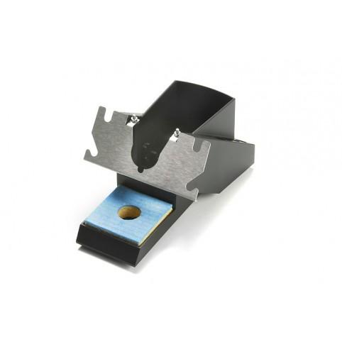 ERSA Ablageständer für Entlötkolben X- Tool