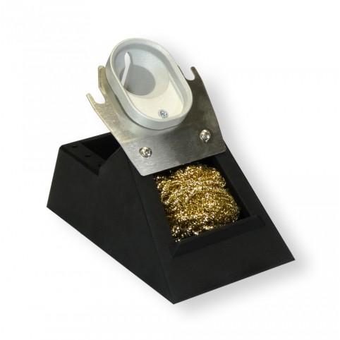 ERSA Ablageständer für Entlötkolben X-Tool Vario mit Trockenreiniger