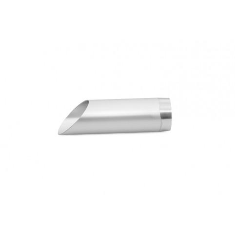 ERSA Absaugdüse Durchmesser 60 mm metallisch antistatisch