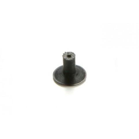 ERSA Silikonsauger Durchmesser 7 mm hitzebeständig für VacPen