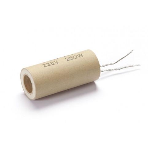 ERSA Ersatzheizkörper für Lötkolben ERSA 250