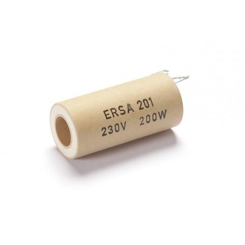 ERSA Ersatzheizkörper für Lötkolben ERSA 200 200W