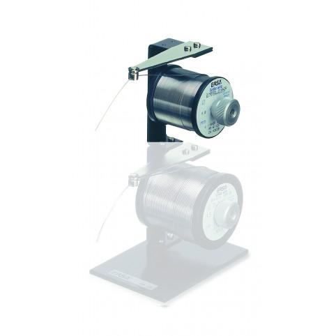 ERSA Aufbausatz für Lötdrahtabroller (0SR100) für eine zweite Lötdrahtrolle