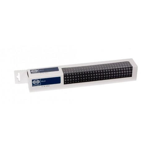 SEBO Elektret-Abluftfilter Platinum für Sebo Felix-Geräte