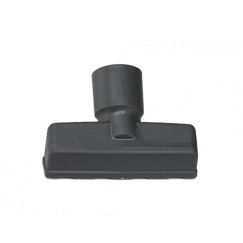 SEBO Polsterdüse für Sebo D-Geräte, grauschwarz