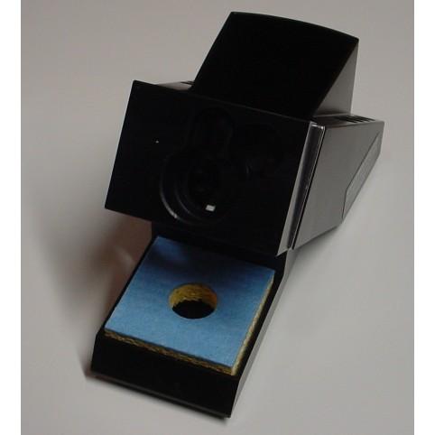 i-Tool Lötkolbenablage für LV0210