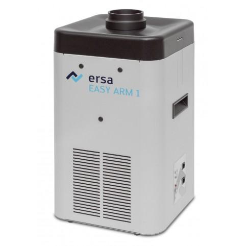 ERSA Filtergerät EASY ARM 1 mit Schnittstelle für i-Con C und Vario