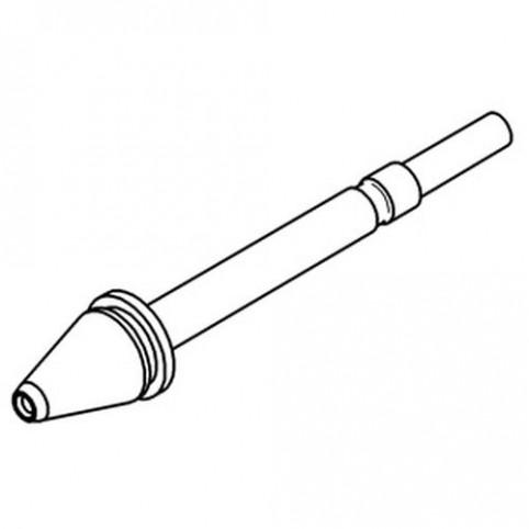 ERSA Entlötspitze für X- Tool Durchmesser innen 1,5 mm außen 2,9 mm