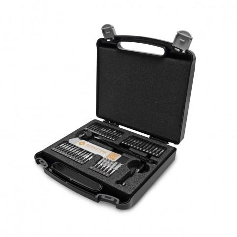Bernstein 47-teiliges Reparatur-Set für Smartphones und Tablets