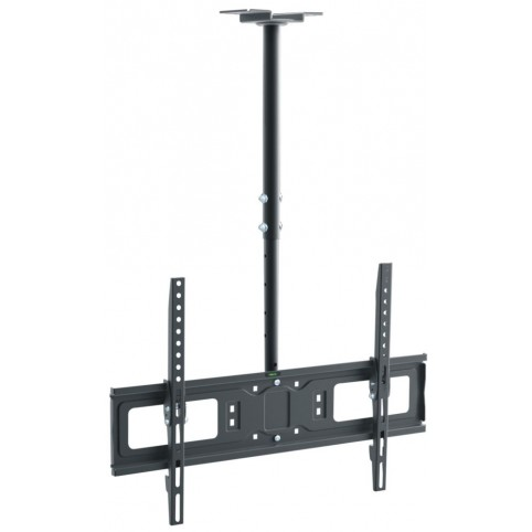 ANKARO 360° PremiumTV Deckenhalterung 32''-65'' max 35kg