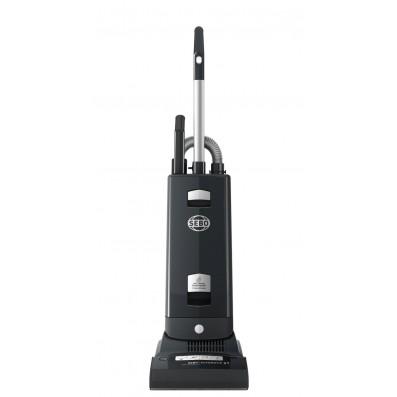 SEBO Automatic X7, 890 Watt, Farbe graphit