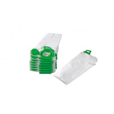 SEBO Filtertüten-Beutelset für SEBO DART- Geräte 10 Stück