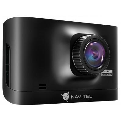 Navitel R400 NV Dashcam / Autokamera