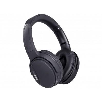 Trevi X-DJ Pro 1301 Bluetooth DJ-Kopfhörer schwarz