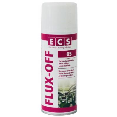 ECS 05 FluxOff Flussmittelentferner 400 ml
