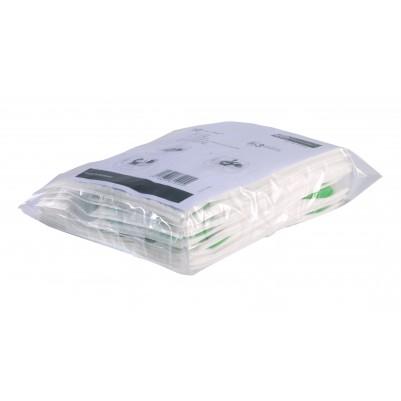SEBO Filtertüten-Beutel für SEBO Professional D - Geräte 10 Stück