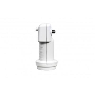 Ankaro Single LNB mit EasyFind 40mm