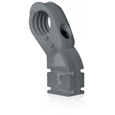 LNB Halter BIGBISAT für Ø23mm