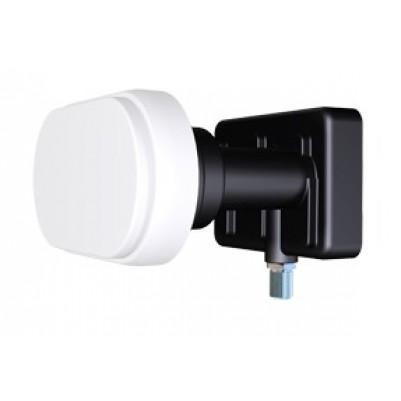 Inverto Black Pro Single Monoblock 4,3° Ø23mm 0,2dB