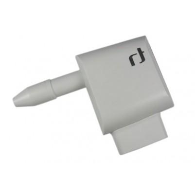 Inverto Multiconnect Quad Universal-LNB Ø23mm