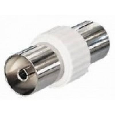 Koax-Verbinder Kupplung/Kopplung