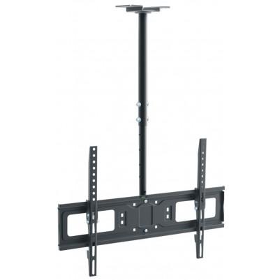 Univision CINEMA Deckenhalterung Für TV-Geräte 32-65 Zoll