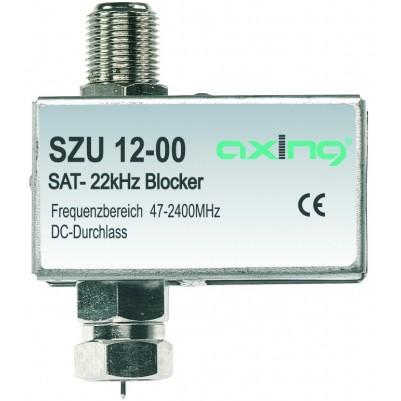 22kHz Blocker 47-2400Mhz