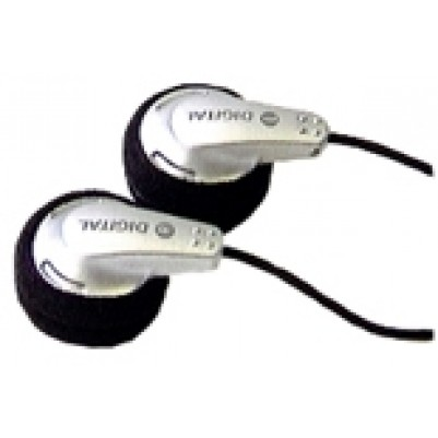 TREVI HEADPHONES Stereo mini earphone