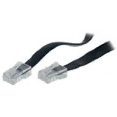 ISDN-Verbindungskabel 3m